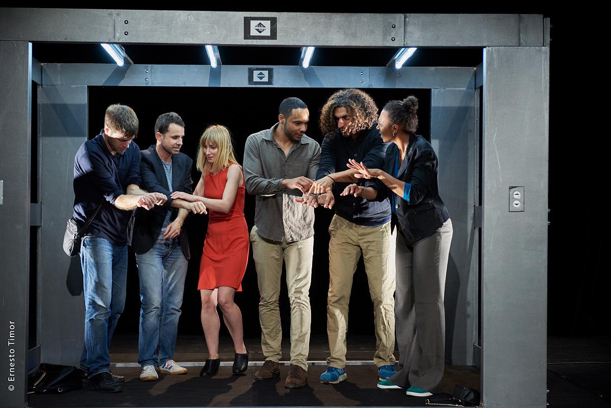 1806-lien-ascenseur8400-12