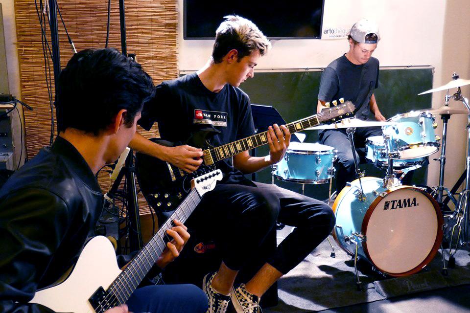 30-NOVEMBRE-Jam-session-5