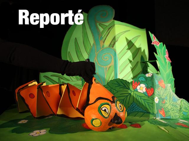 minute-papier-reporté