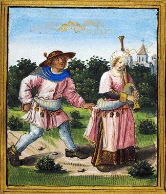 moyenage_pastourelle_musique_chanson_theatre_medieval_trouvere_arras_adam_de_la_halle_monde_medieval