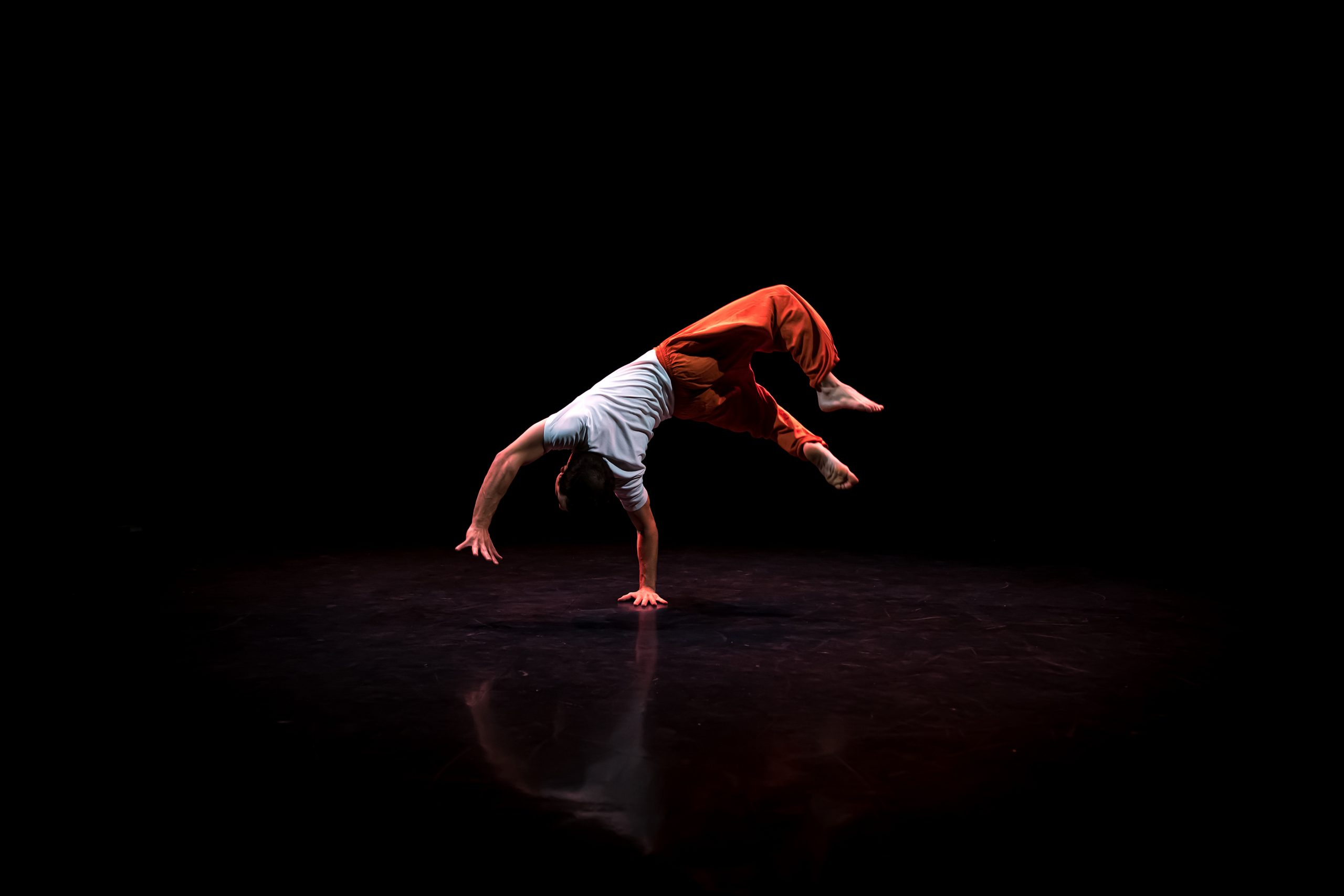DEMI 02 -Alexandre Boissot